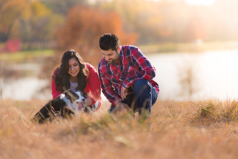 dallas-engagement-photographer-engagement-session-at-white-rock-lake-0039