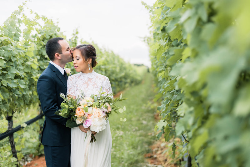 terri_baskin_virginia_wedding_engagement_photographer_024