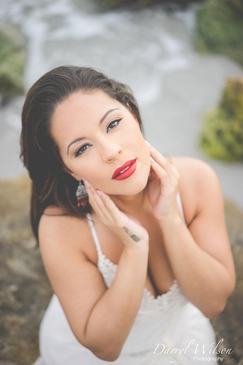 Anie Perez-4