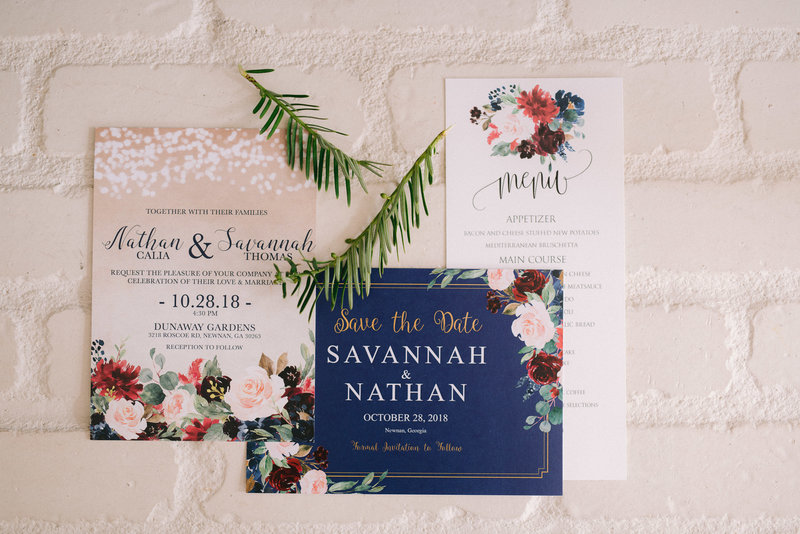 hannah-michelle-photography-atlanta-wedding-photographer-dunaway-gardens-3