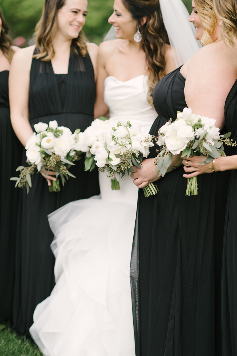 BridalParty-Kremen-Sarah-Street-Photography-79