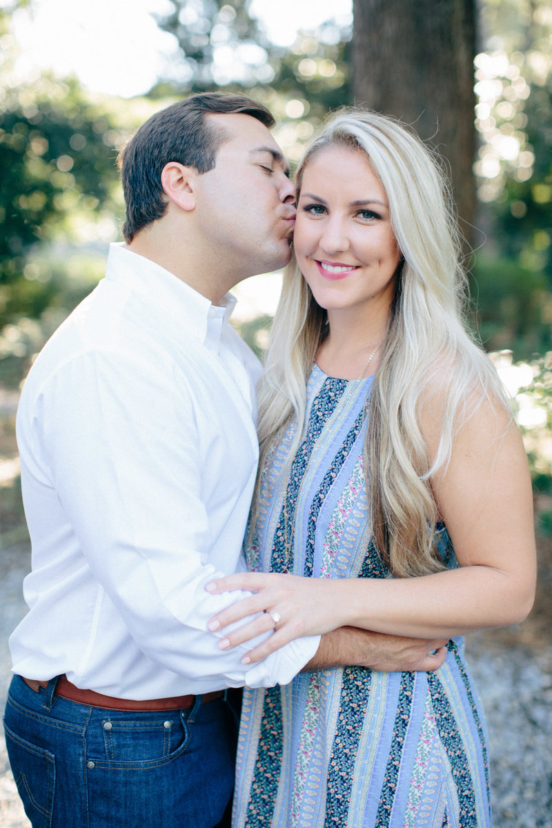 AisPortraits-Eden-Gardens-Engagement-Brooke-Jimmy-29
