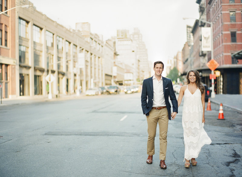 25-HighLineEngagementSession