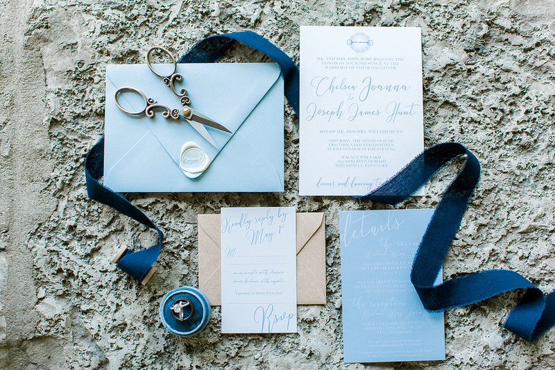 Wedding-Inspiration-Invitation-Stationery-Blue-Photo-by-Uniquely-His-Photography03