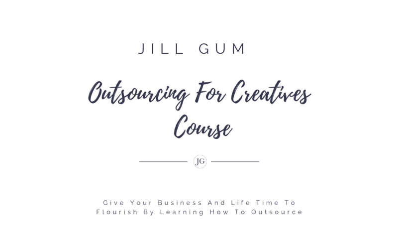 Outsourcing For Creatives Course (1)