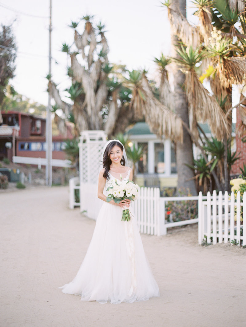 MartinezWedding-393