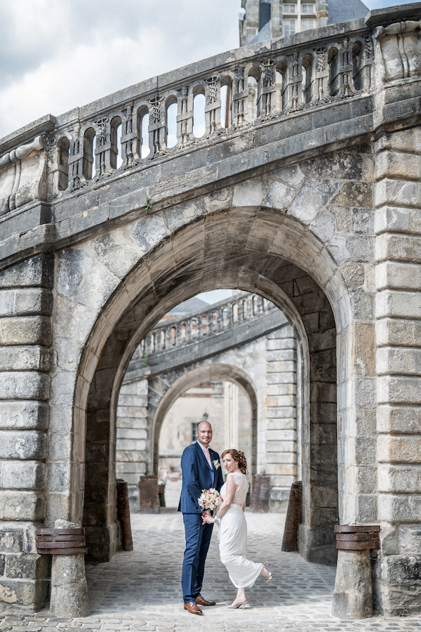 Destination wedding photographer Rome11
