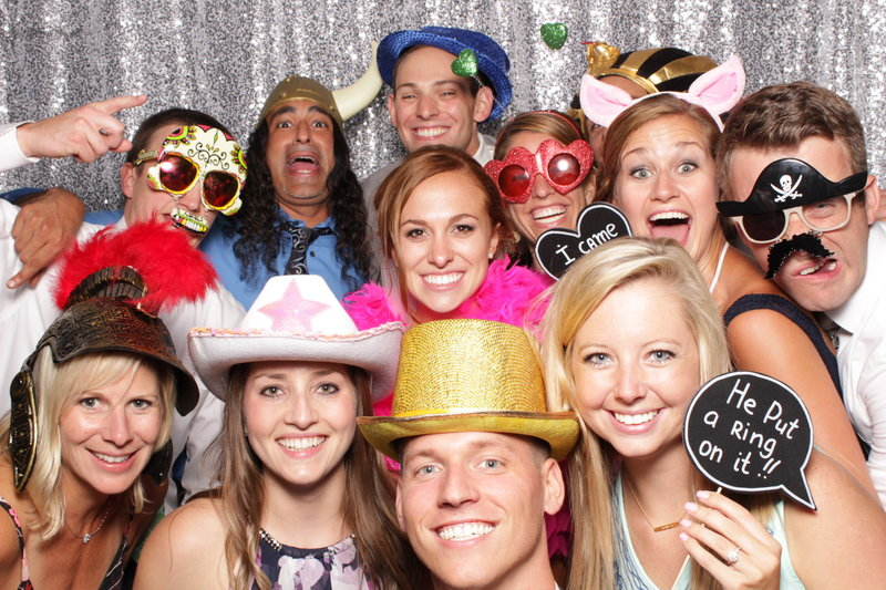 STL Photo Booth