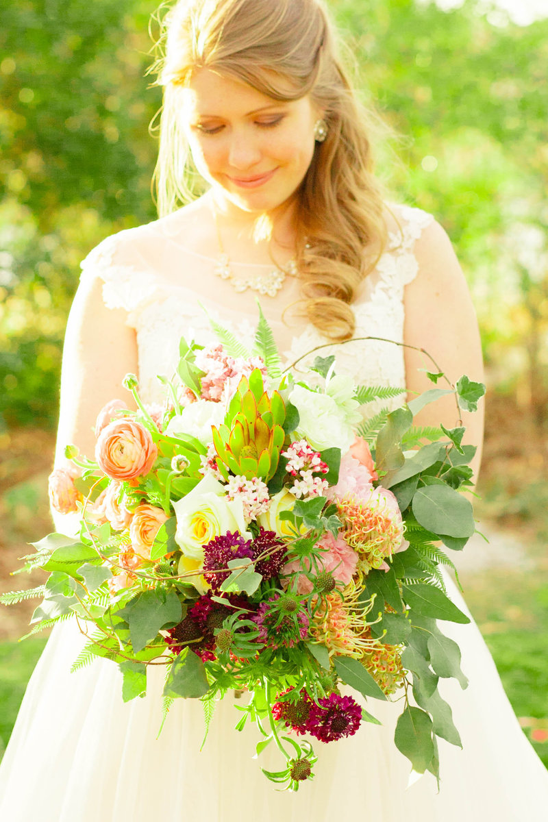 Magical Garden Styled Shoot-538