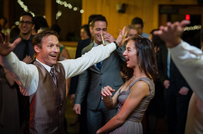 Bend_Oregon_wedding_photography_by_Pete_Erickson_Photography-1030