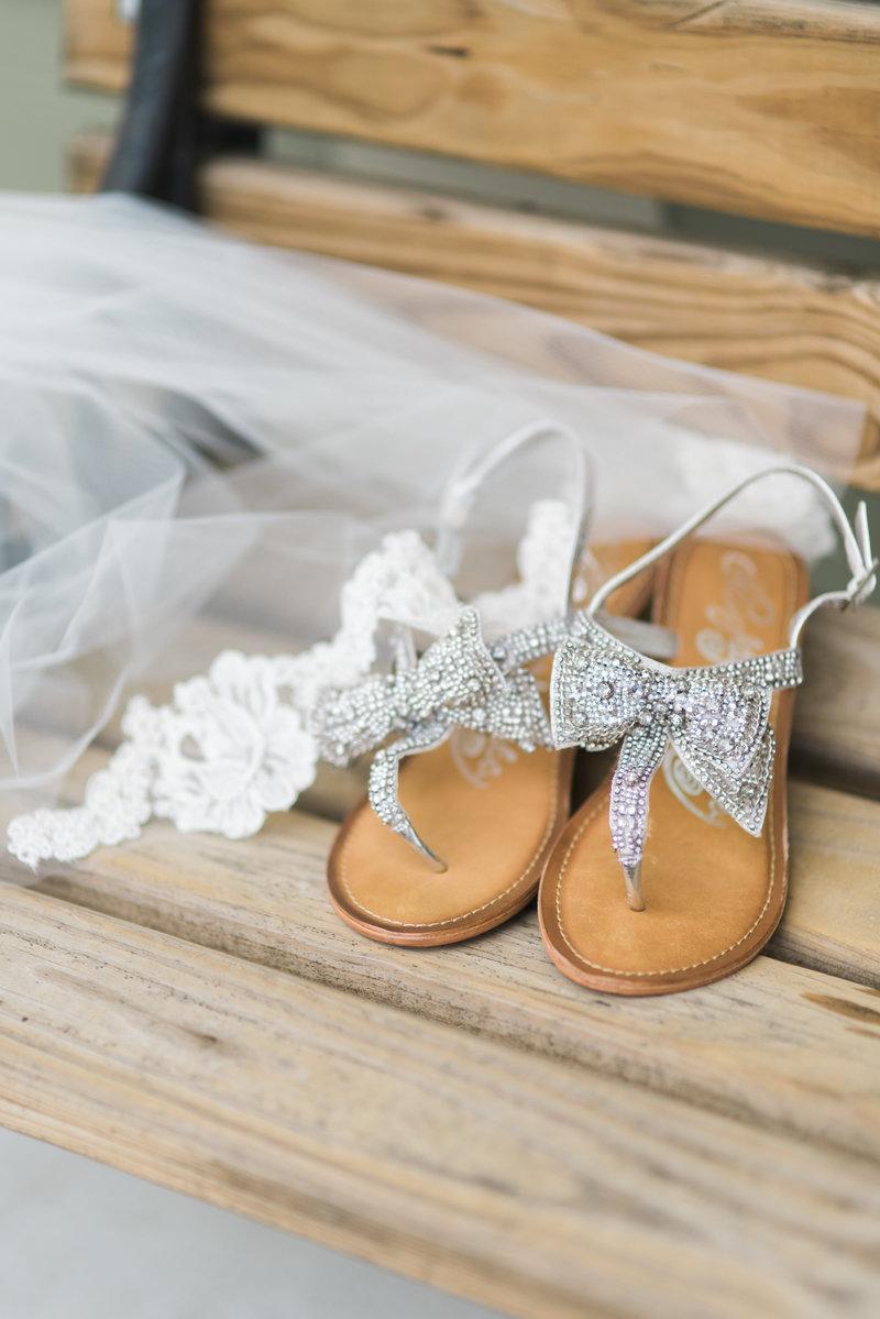 Wells Wedding 011