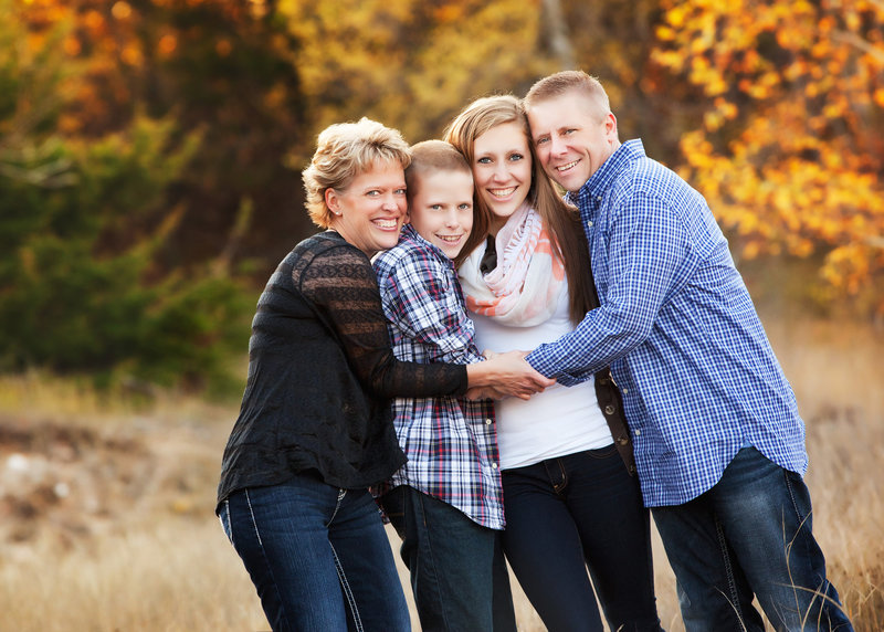 Minnesota-Family-Photographer-Twin-Cities-Family-Photos_1597