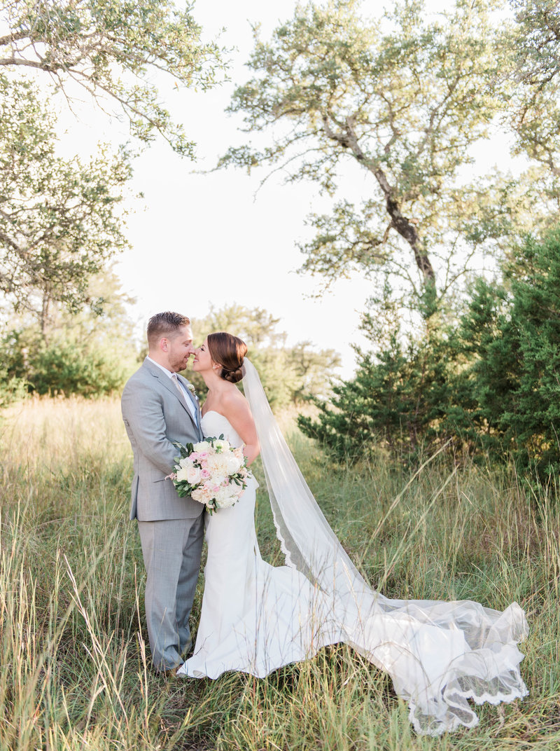 austin-texas-wedding-photography-1778-photographie-16