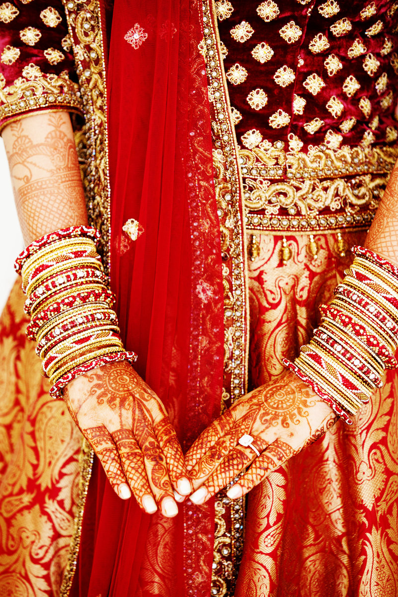 indian-weddings-puerto-rico005