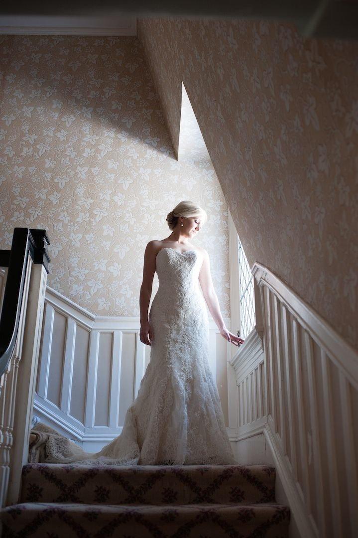 BSL Weddings Nicole Harper Bridals-nicole bridals-0125