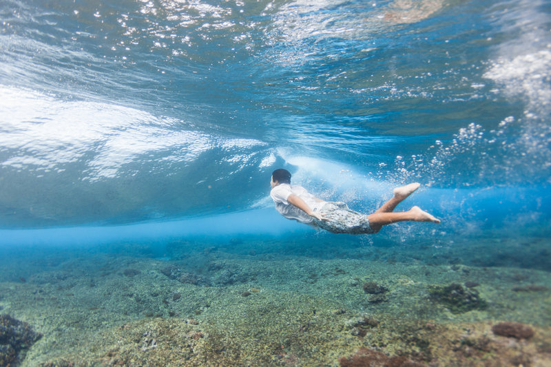 Fiji Featured Underwater Session-8840
