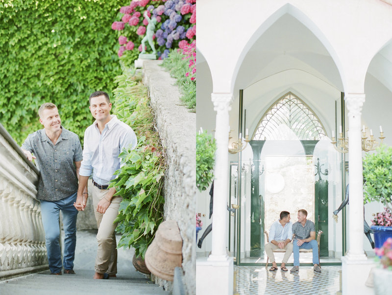 03-Ravello-Amalfi-Coast-Same-Sex-Engagement-Photos