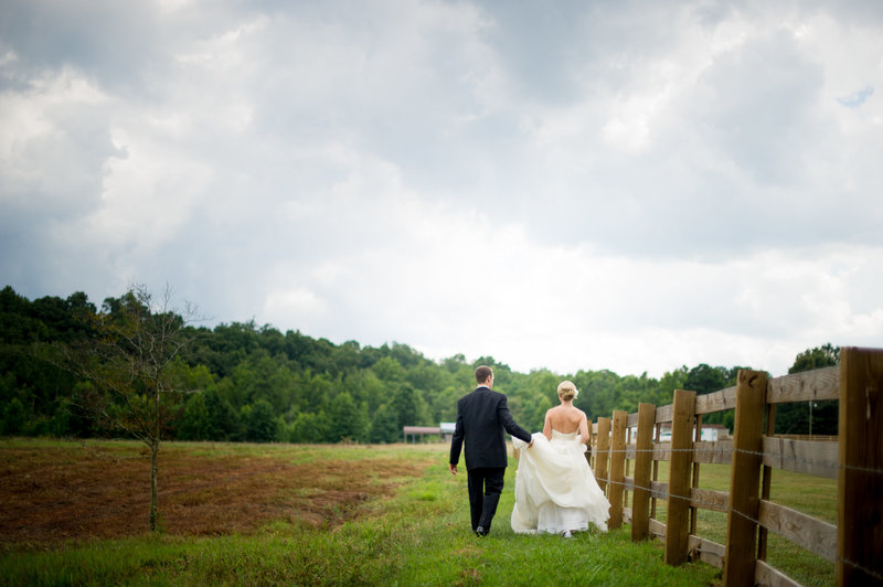 Crawford_Wedding_0029