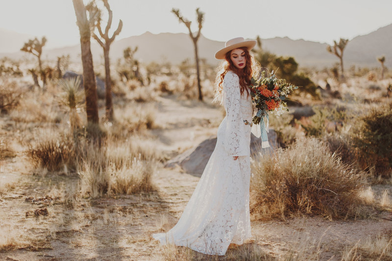 Joshua Tree Wedding Photographer-1