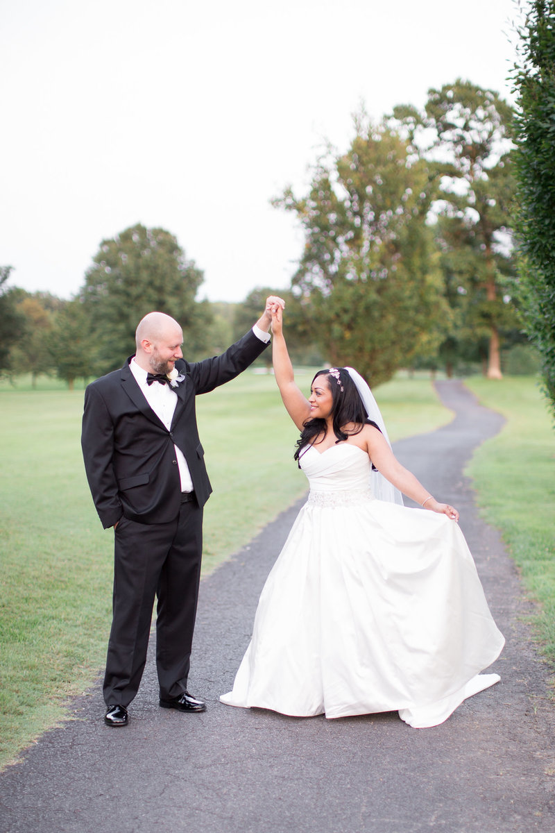 Christine-Jared-Wedding-Springfield-Country-Club (265)