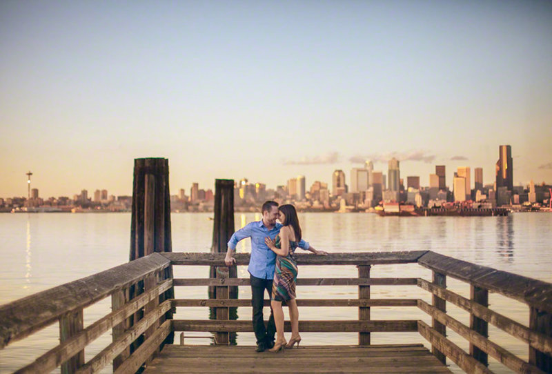 best-seattle-engagement-photos