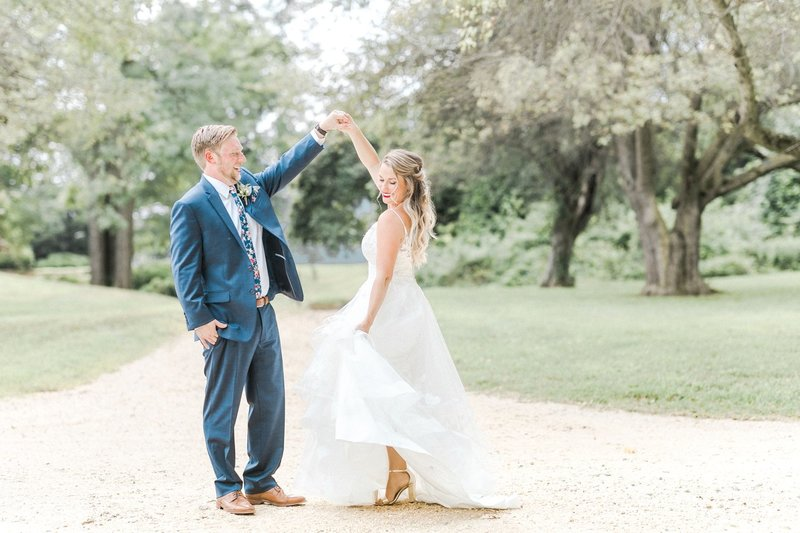 Virginia vineyard wedding_0242