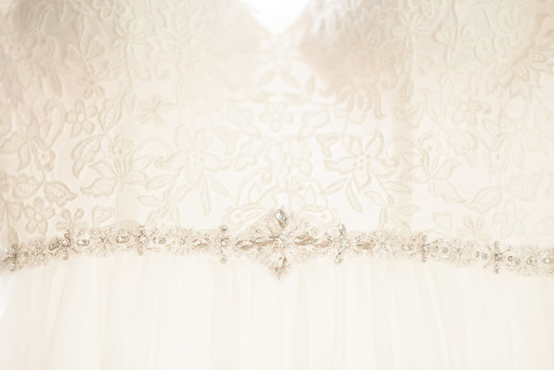 Bridal Details by Erica Sofet Photography-2
