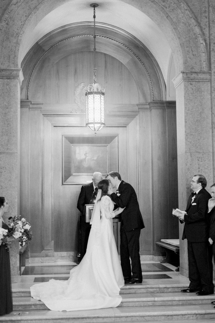 dallas_fine_art_wedding_photographer_sjr-31