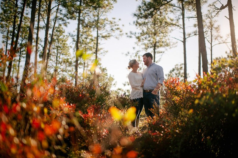 Lafayette_Lousiana__Engagement_Photographer_Erin_and_Geoffrey_0656