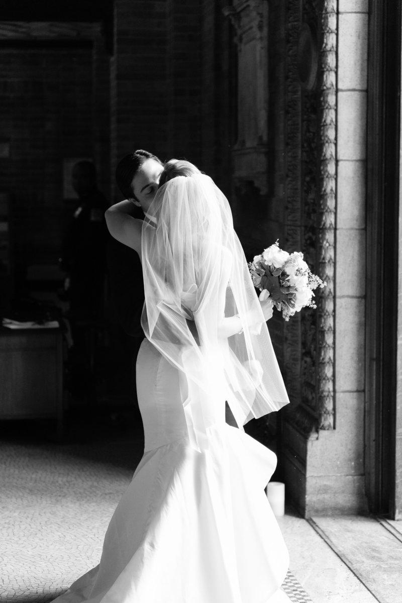 Wedding2 Rachel and Nic wedding-Emilia Jane Photography-417