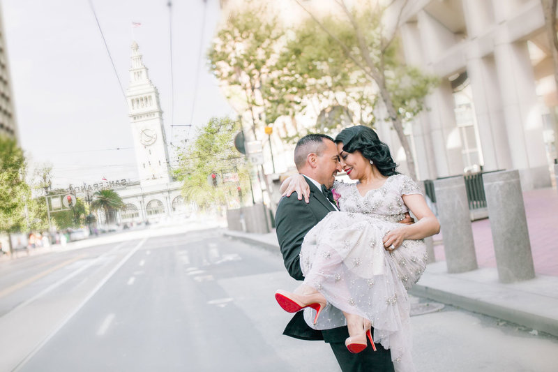 sf-wedding-photography