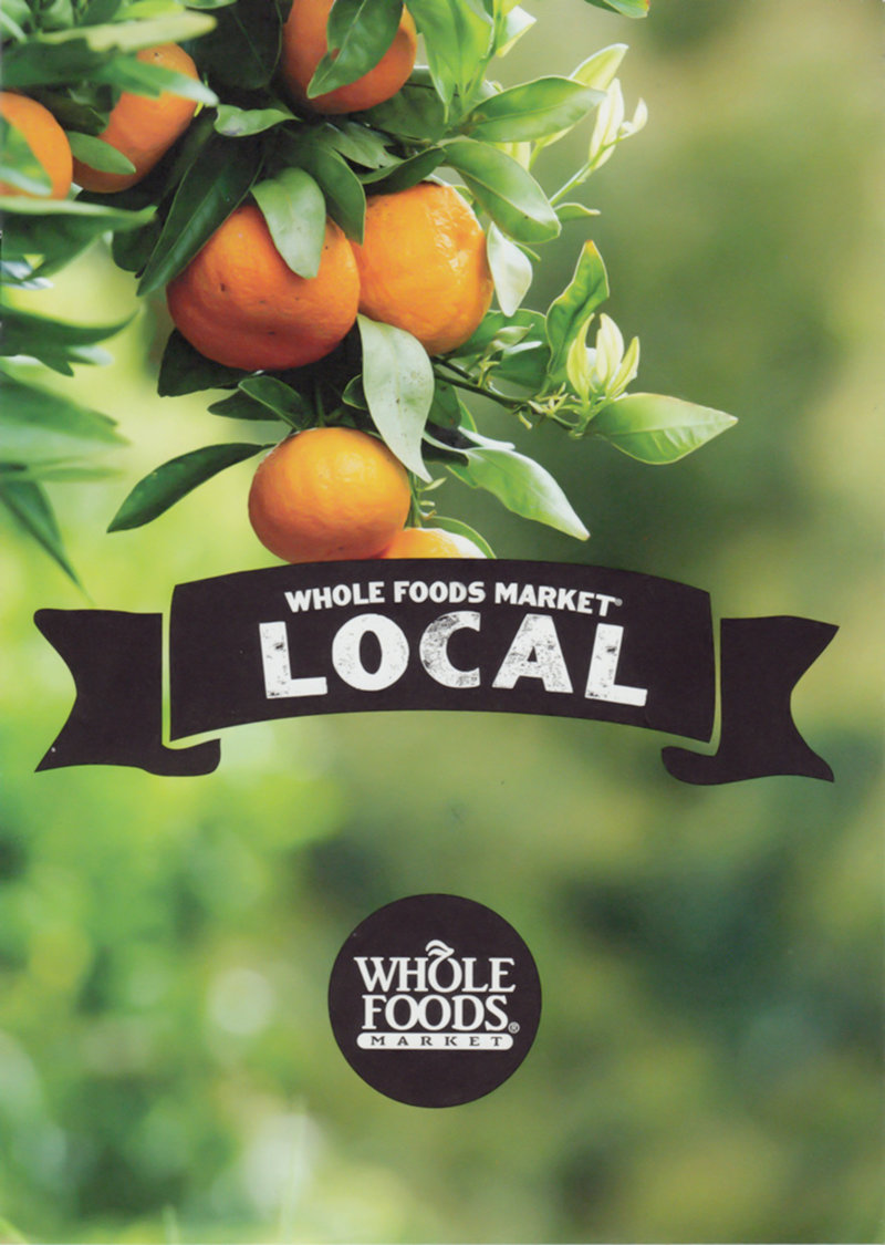 1_Published-001-Whole Foods Flyer 1-Edit-Edit-Edit-2016-Portfolio