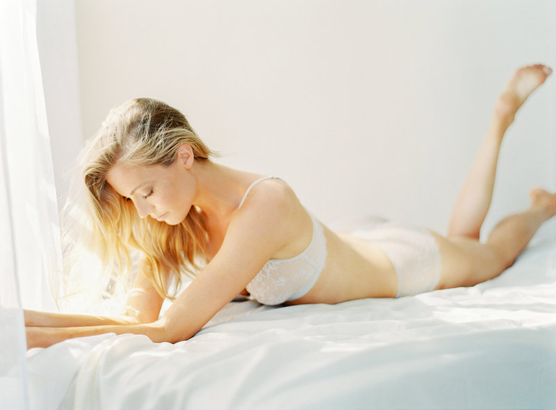 28-New-York-Boudoir-Photographer-Alicia-Swedenborg