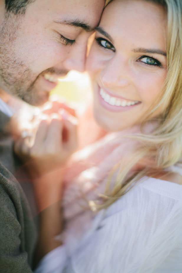 beautiful-engagement-photos