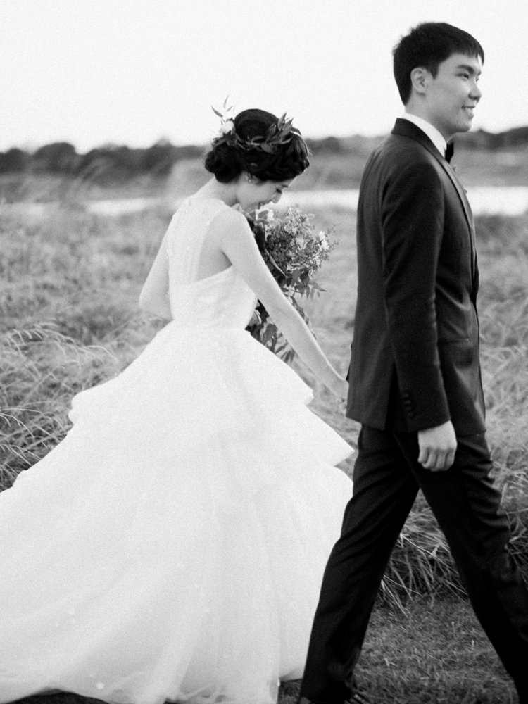 stonebridge ranch country club wedding photo068
