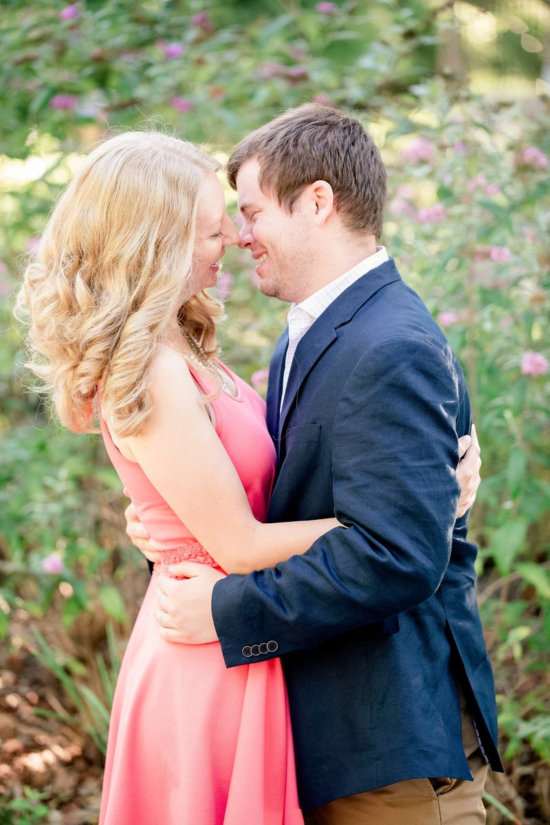 Toledo and Detroit Based Wedding Photographers Kent & Stephanie Photography_0686