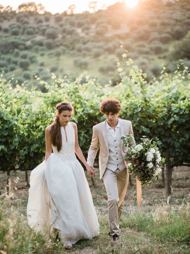 Married-Morenos-Tuscany-Styled-Shoot-45