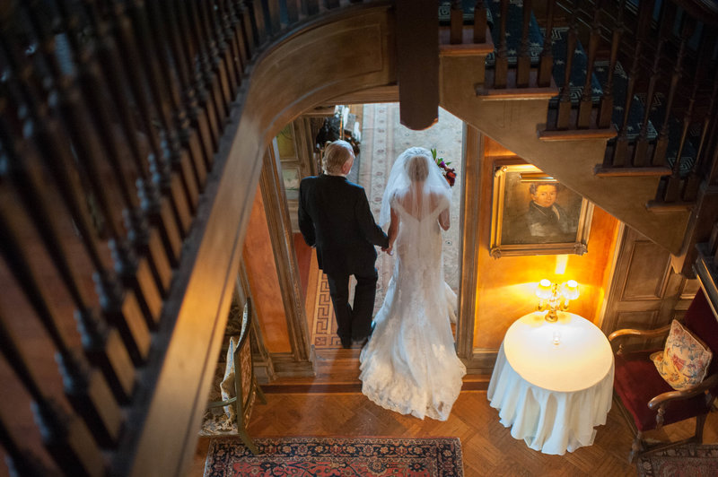 belvederemansionwedding-54