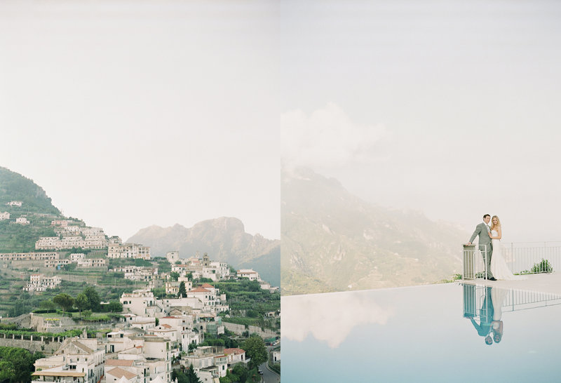 14-Hotel-Belmond-Caruso-Ravello-Amalfi-Coast-Wedding-Photographer