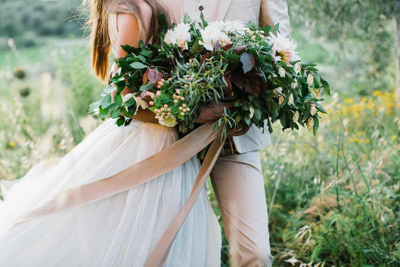 Married-Morenos-Tuscany-Styled-Shoot-40