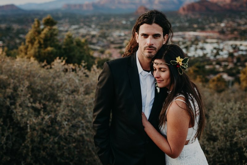 Phoenix-Wedding-Suzy-Goodrick-Photography-35