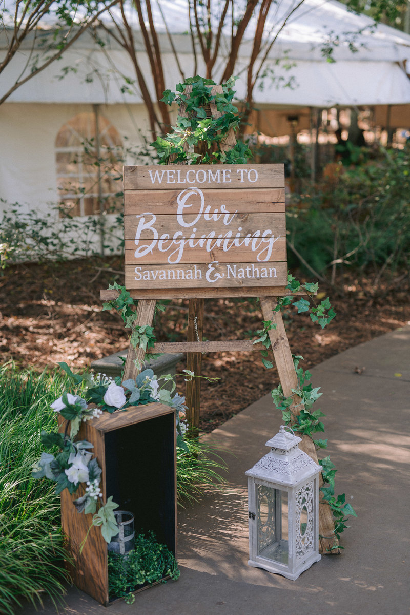 hannah-michelle-photography-atlanta-wedding-photographer-dunaway-gardens-25