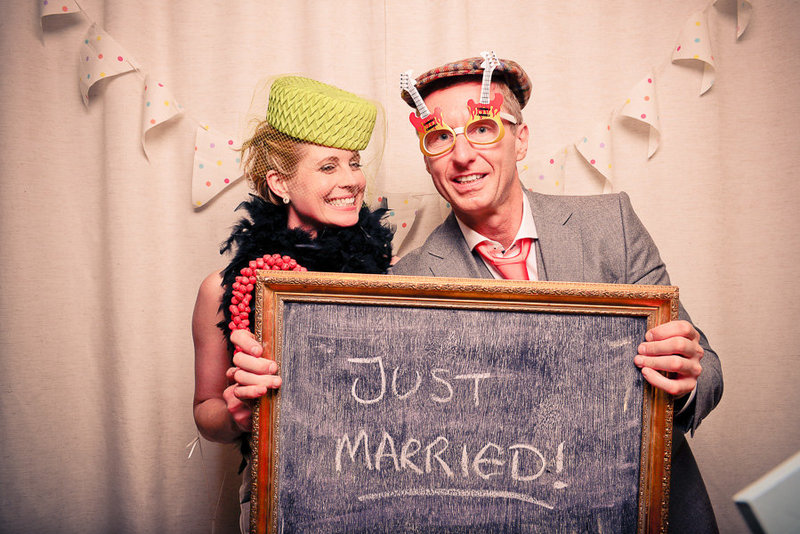 20150424_HarveyHarveyPhotography_Photobooth_270