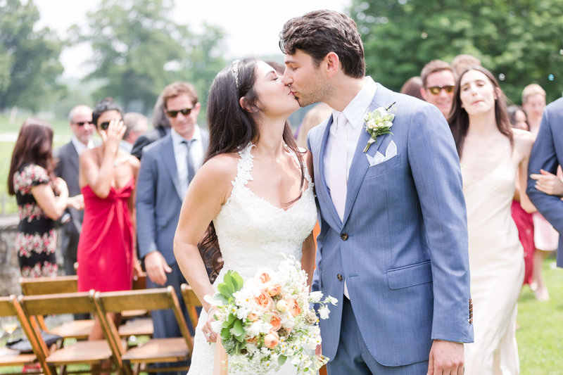 Stone-Barns-New-York-Outdoor-Wedding-56