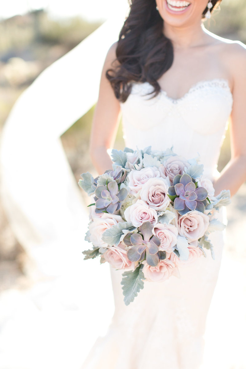 Four Seasons Scottsdale Wedding-0045