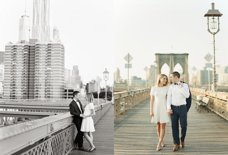 10-BrooklynBridgeEngagementSession