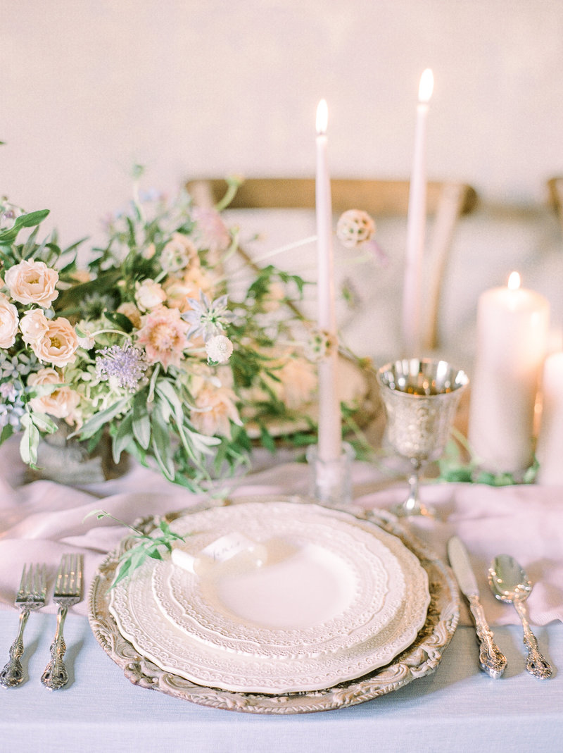 Raela is a Nashville wedding planner with a heart for fine art wedding design. Raela is also the founder of Nashville Bridal Fashion Week, a curated fashion experience for Nashville brides.