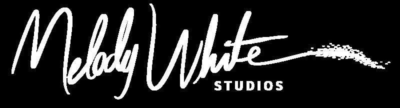 site_logo2