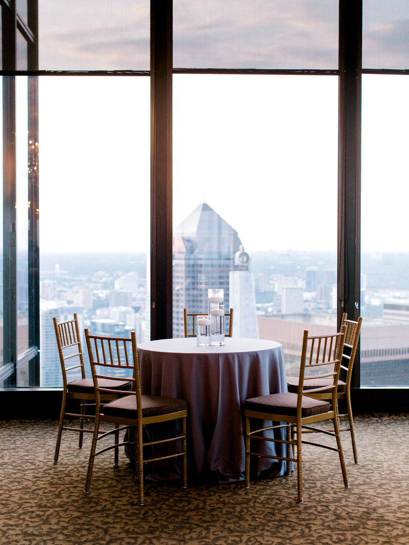 tower_club_dallas_wedding_photographer_bethany_erin-90