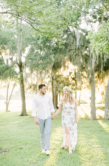 Houston-Engagement-Session-by-Alicia-Pyne-Photography_0009